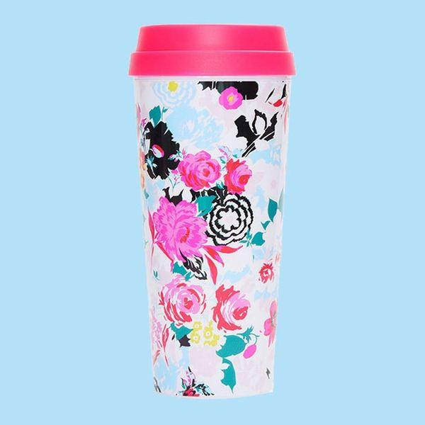 10 Cute Coffee Mugs to Take With You to Class