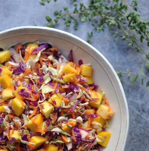 12 Recipes That Make Cabbage Delectable