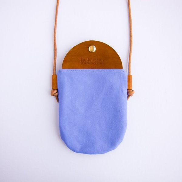13 Bags from Indie Designers You'll Swoon Over