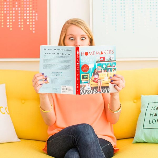 Book Lovers: This Website Will Totally Change Your Reading Game