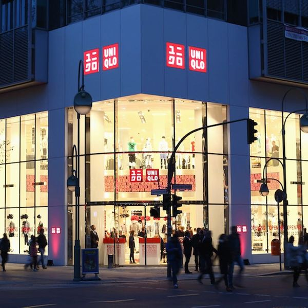 How Uniqlo Is Giving Their Employees 4-Day Workweeks
