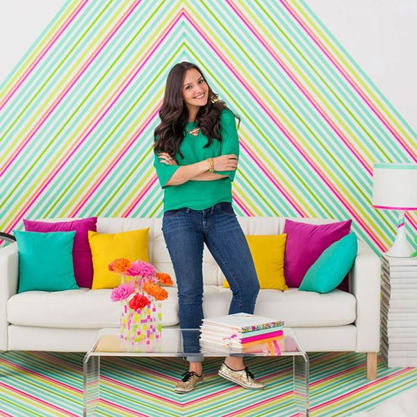 Make Your Dorm Feel like Home With 8 Tips, Tricks + DIYs!