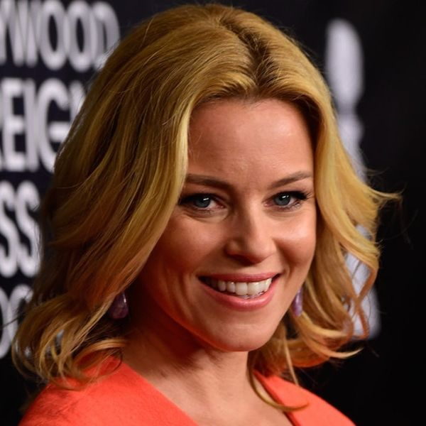 The Reason Elizabeth Banks Got into Directing Is Sad But Inspiring