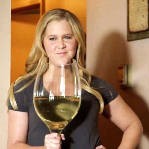 New Study Has REALLY Bad News About Women and Wine