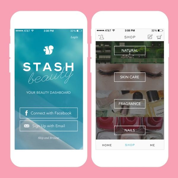 8 Apps All Beauty Junkies Need