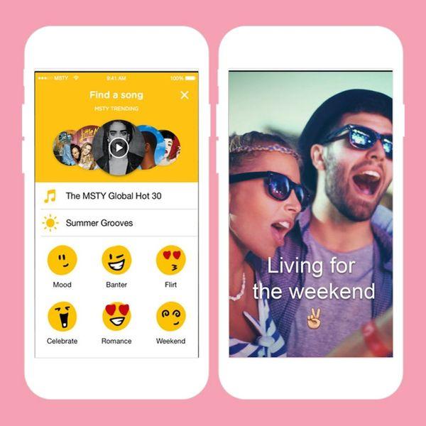 5 Best Apps of the Week: Wanderlust, New Bars + More