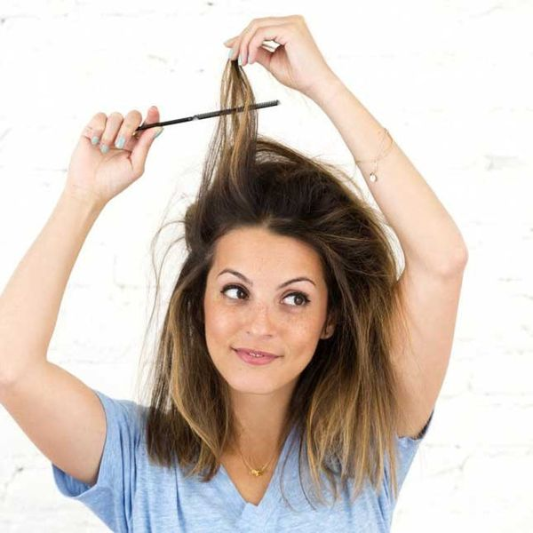 Why One Side of Your Hair Styles Better and How to Fix That!