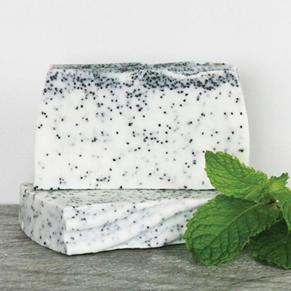 10 Amazing Bath Products Made by Makers We Love