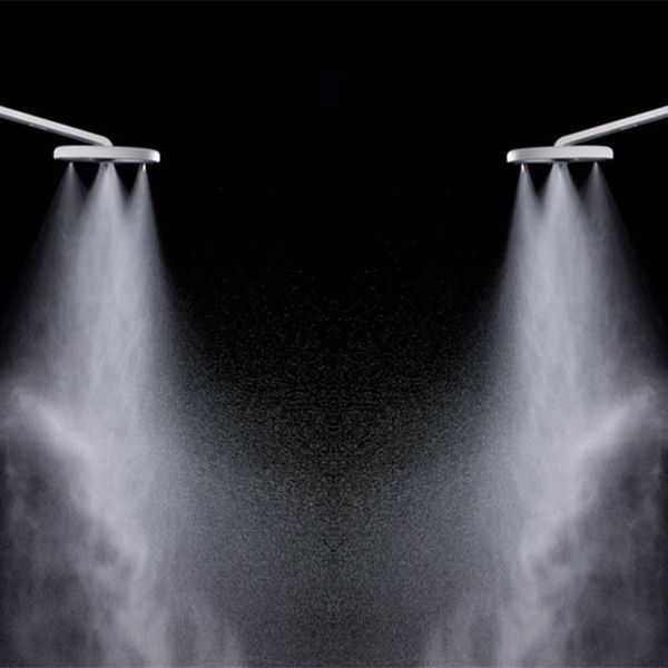 Apple CEO Tim Cook Invested in a Shower Head — Here Is Why