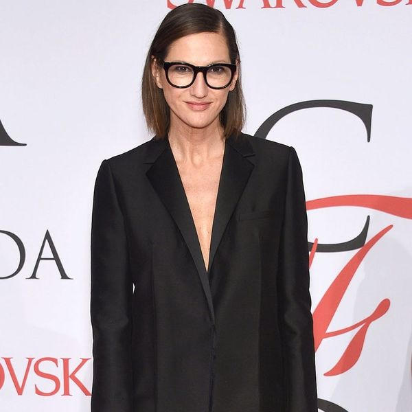 Would Jenna Lyons Hire You? Read This Checklist to Find Out