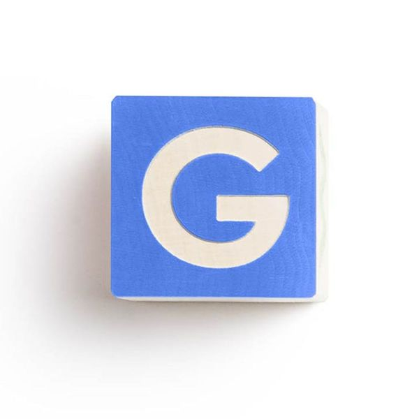 Google Is Now Called Alphabet?! What You Need to Know
