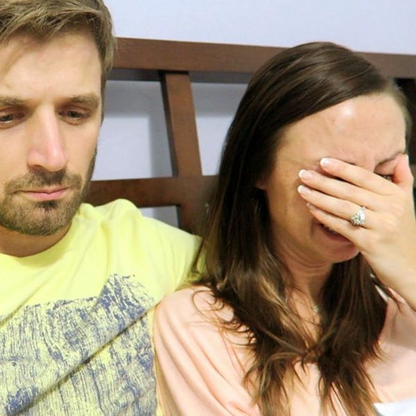 The Viral, Surprise Pregnancy Announcement YouTubers Reveal Heartbreaking News