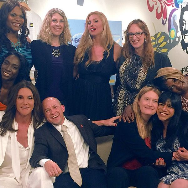 UPDATE: Get to Know 13 Transwomen Featured on I Am Cait