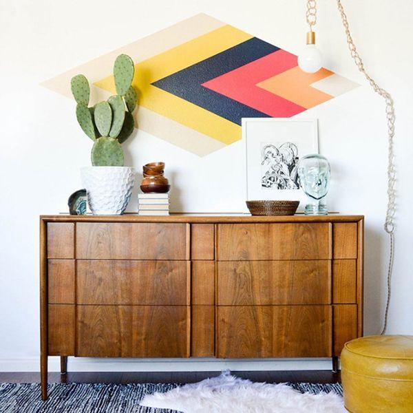 50 Wall Art Pieces Under $50 to Buy or DIY
