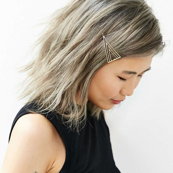 12 #LazyGirl Hair Accessories for the Easiest Hairstyles Ever