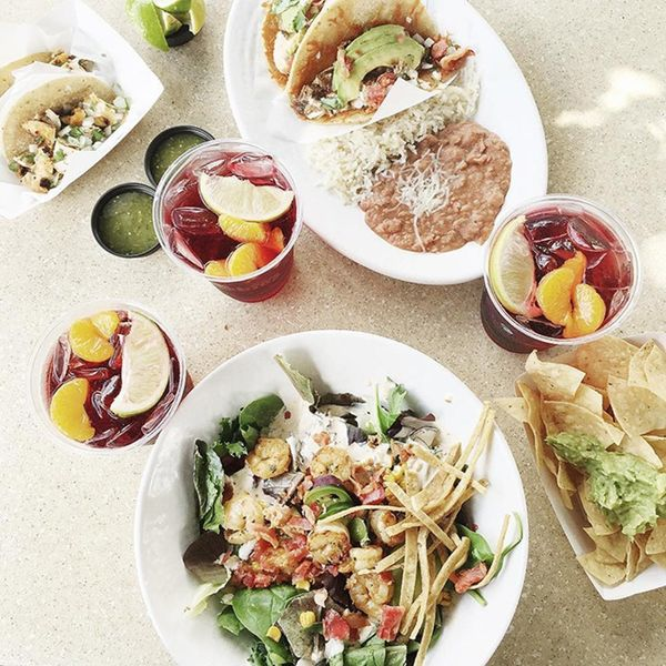 Everything You Should Know About the Next Chipotle