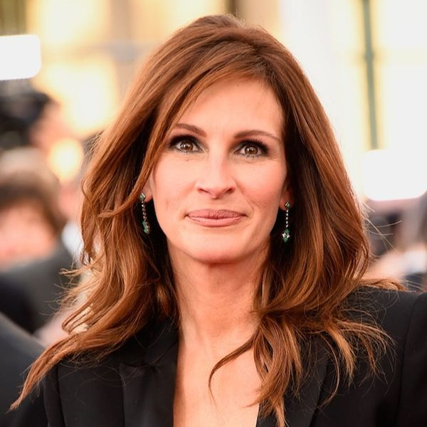 Get the Look of Julia Roberts' Easy, Breezy NYC Apartment