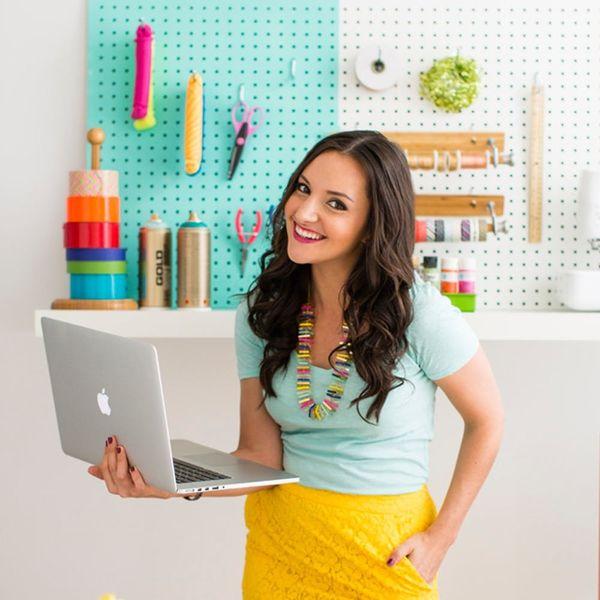 6 Expert Ways to Unlock Your Creativity