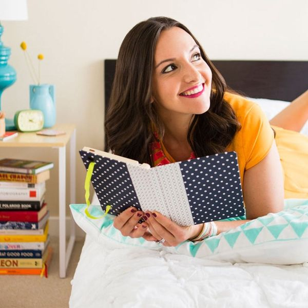 How to Keep a Dream Journal (and Why You Should Start)