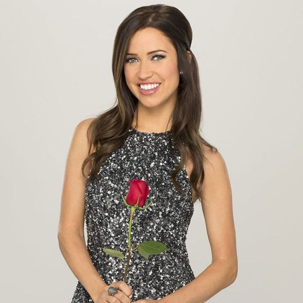 7 Things Bachelorette Contestants Are Doing RIGHT That You're Prob Doing Wrong