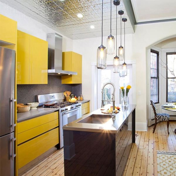 11 Home Renovations That Will Make You Want to Remodel STAT