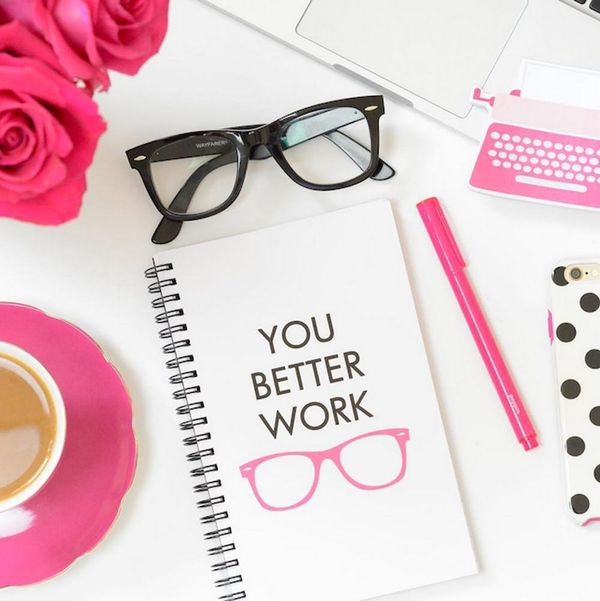 12 Instagram Planning Gurus to Follow for Organization Inspo