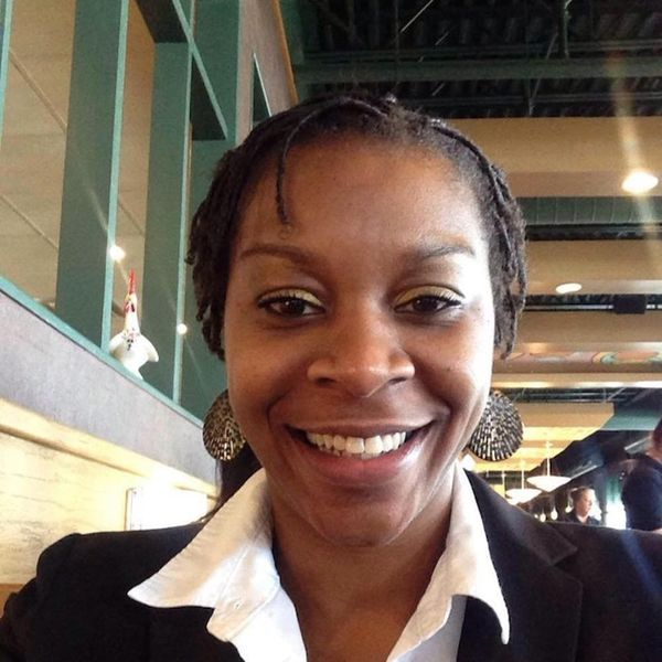 What You Need to Know to Talk About Sandra Bland