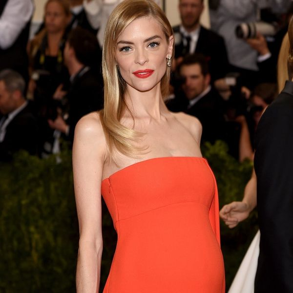 Jaime King's Baby Name Is All Kinds of Cool