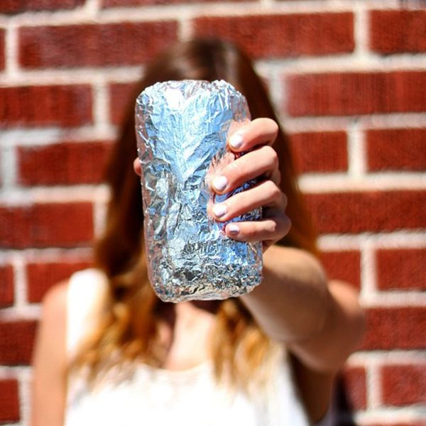 5 Commute Essentials: A Game to Win Free Chipotle + More!