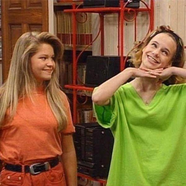 10 '90s BFFs We Wish Were Still on TV