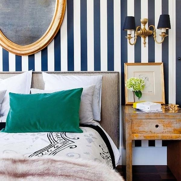 14 Magnifique Ways to Decorate like a French Girl