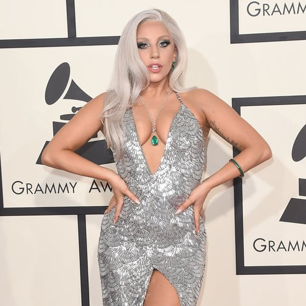 Meet the Fashion Designer Making Lady Gaga's Looks for YOU