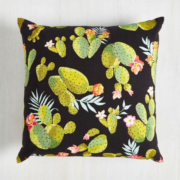 21 of the Most Colorful Throw Pillows