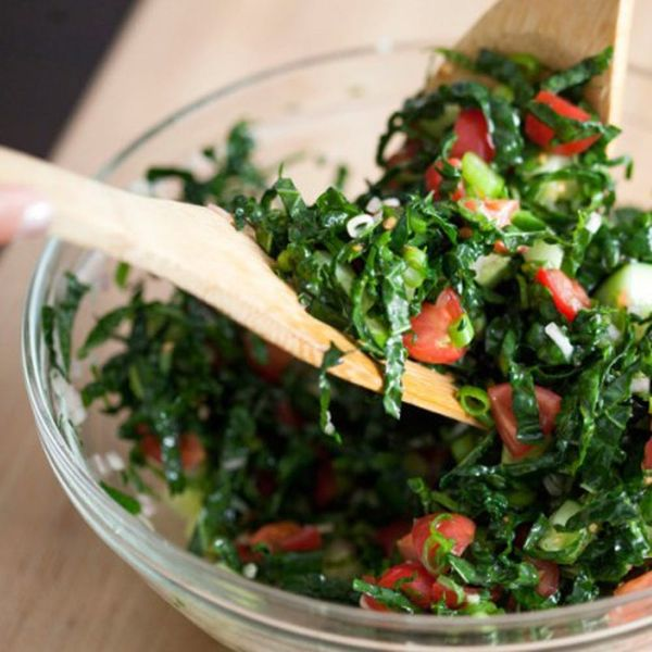 You *CAN* Win Friends With Salad With These 8 Expert Tips