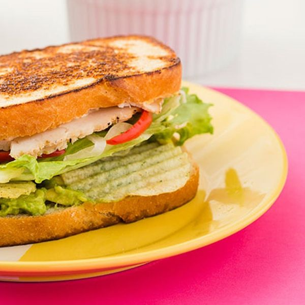 Does Bringing Lunch to Work *Really* Save You Money?