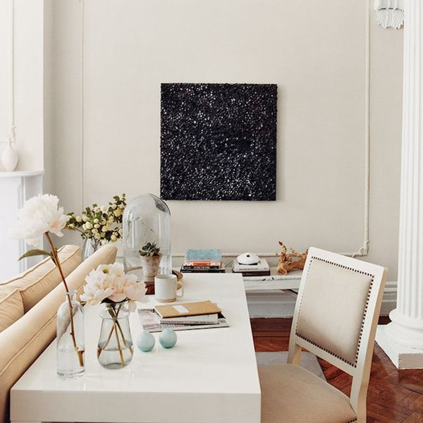 17 Grown-Up Ways to Decorate With Sequins