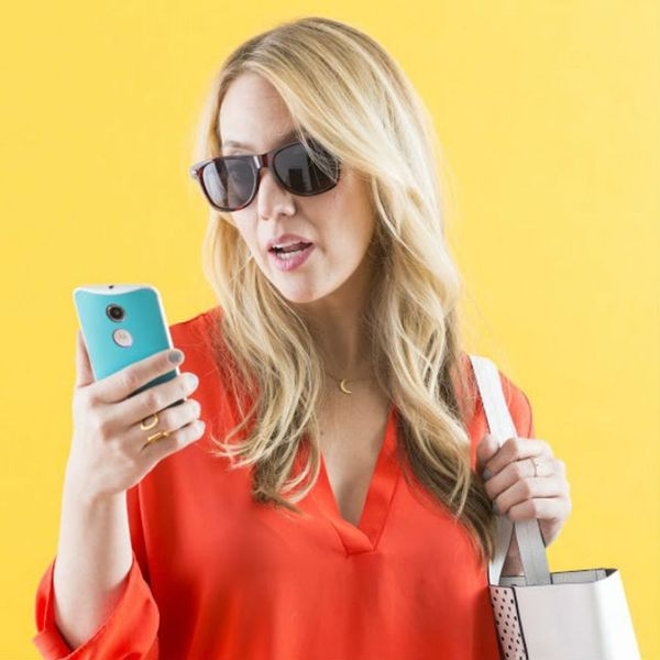 7 Celeb-Inspired Apps That Let You Live like a Star