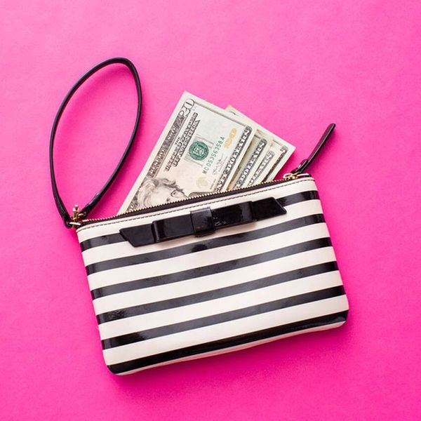 11 Millennial Savings Account Confessions