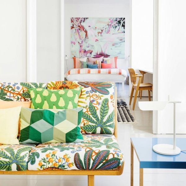 11 Decorating Ideas to Steal from the Scandinavians