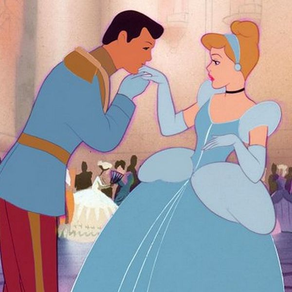 5 Celebrity Dudes Who *Should* Star in the New Prince Charming Disney Movie