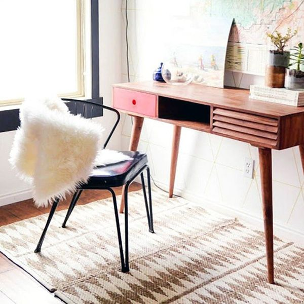 14 Affordable Mid-Century Decor Ideas for Your Home
