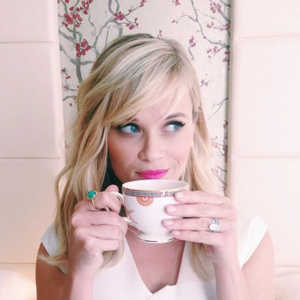 5 Commute Essentials: Reese on Pinterest, Demi's Summer Jam + More!
