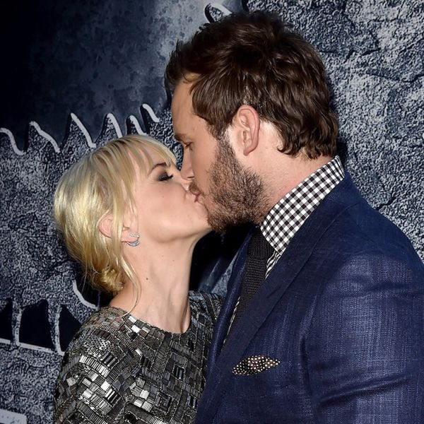 10 Celeb Couples to Cure Your Cold Dead Heart After Jen + Ben's Divorce