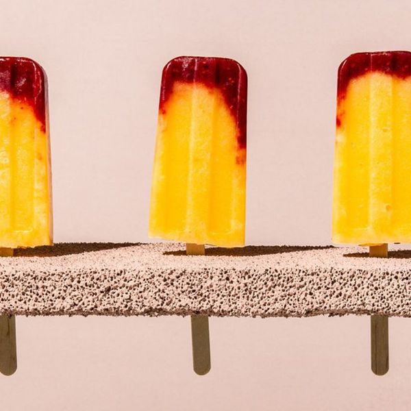 15 Popsicle Recipes That Will Make You Melt