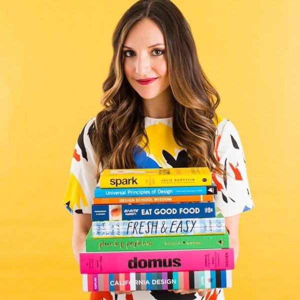 15 Books Every Recent College Grad Needs on Their Shelf
