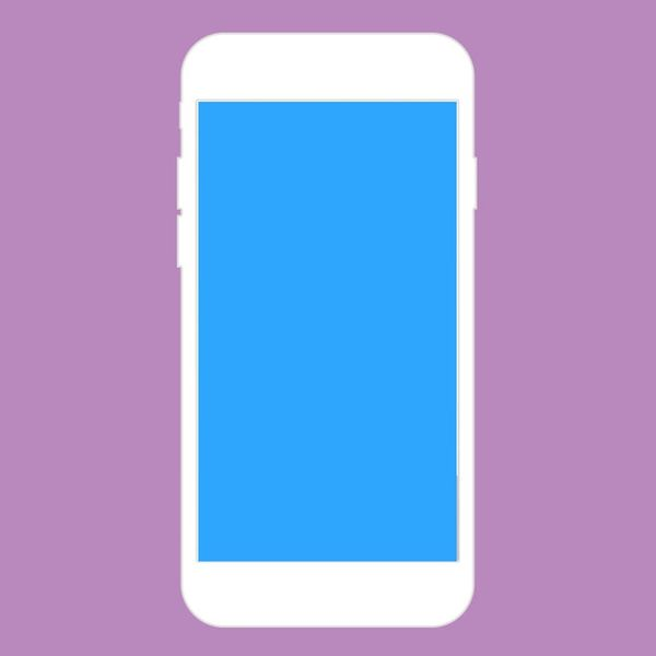 Here's Why Your iPhone Is Giving You the Blue Screen of Death Today
