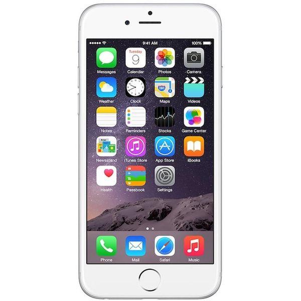 Apple's Newest iPhone Update Solves a Major Headache