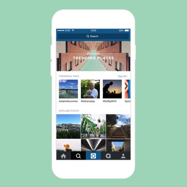 3 New Instagram Features That Will Transform How You Use the App