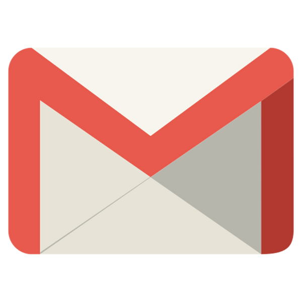 Here's the Secret to FINALLY Unsending Emails on Gmail