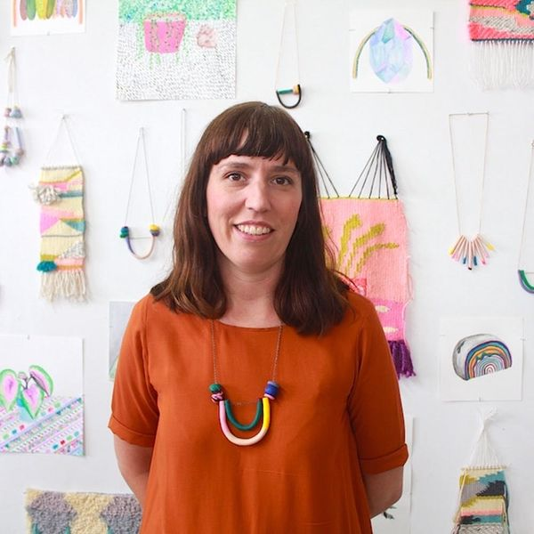 5 Brooklyn Makers Share Tips on How to Create Art for a Living